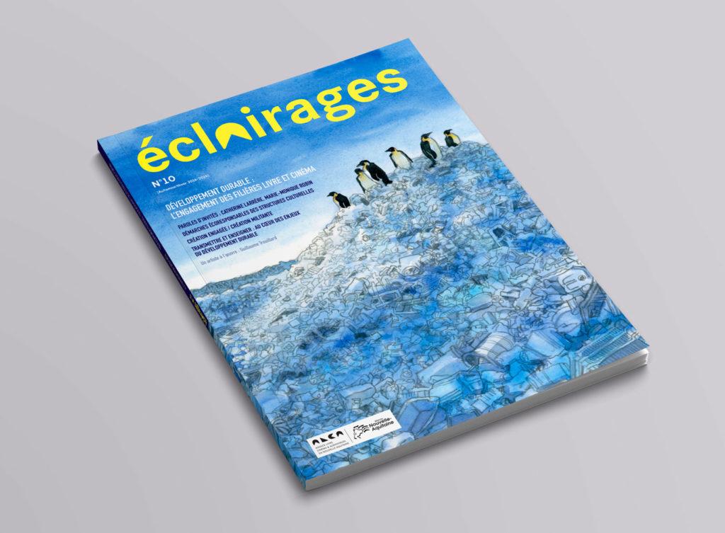 ECLAIRAGES_portfolio_2021_p9_ok